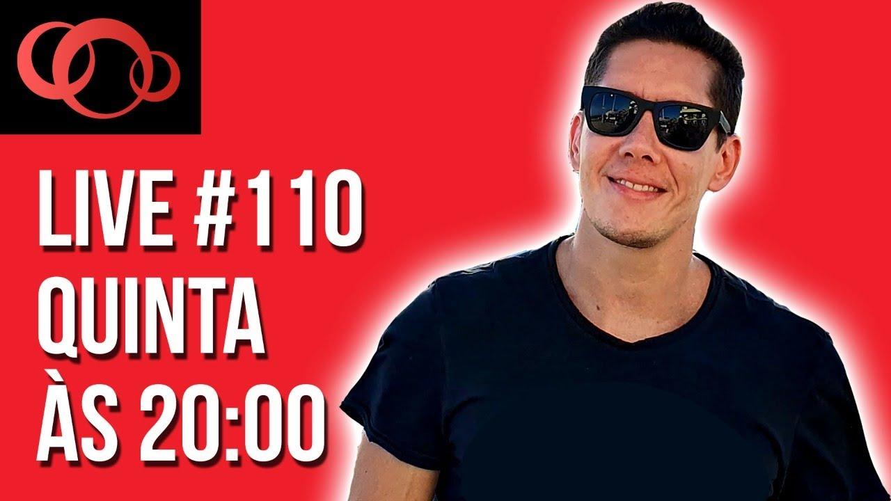 Live Live Do Homem De Alto Valor 110