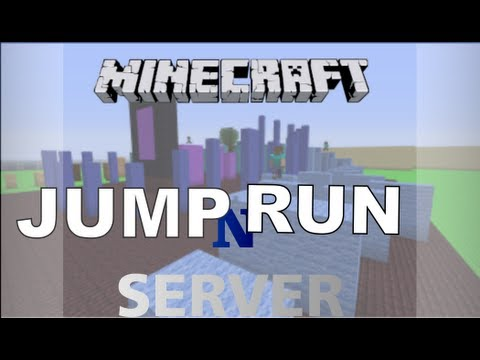 minecraft cracked pvp servers 1.6.2