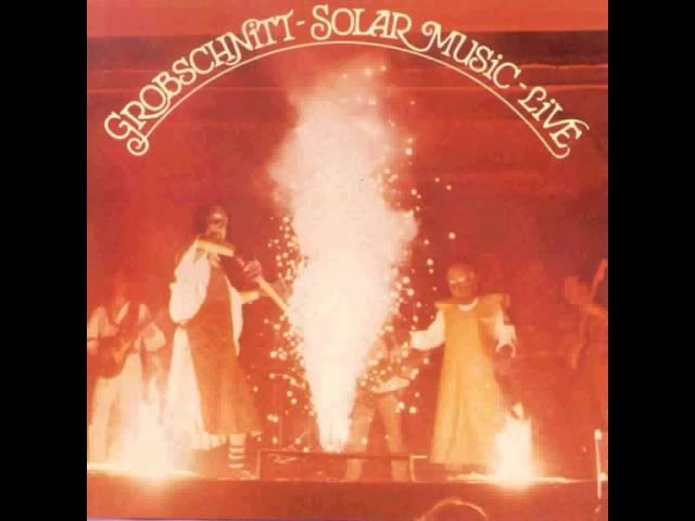 grobschnitt-07-solar-music-iii-avi-krautfranz