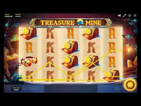 Видео Golden tiger casino online casino danmark