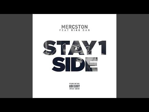 Stay 1 Side (feat. Riko Dan) mp3