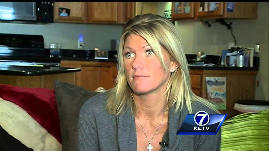 Addicts doctor shop for pain pills in Nebraska