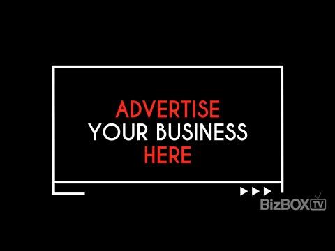 Рекламировать видео заказать баннерную рекламу на новослобо