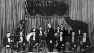 Isham Jones And His Orchestra, Curt Massey - On The Alamo (1947 Version)