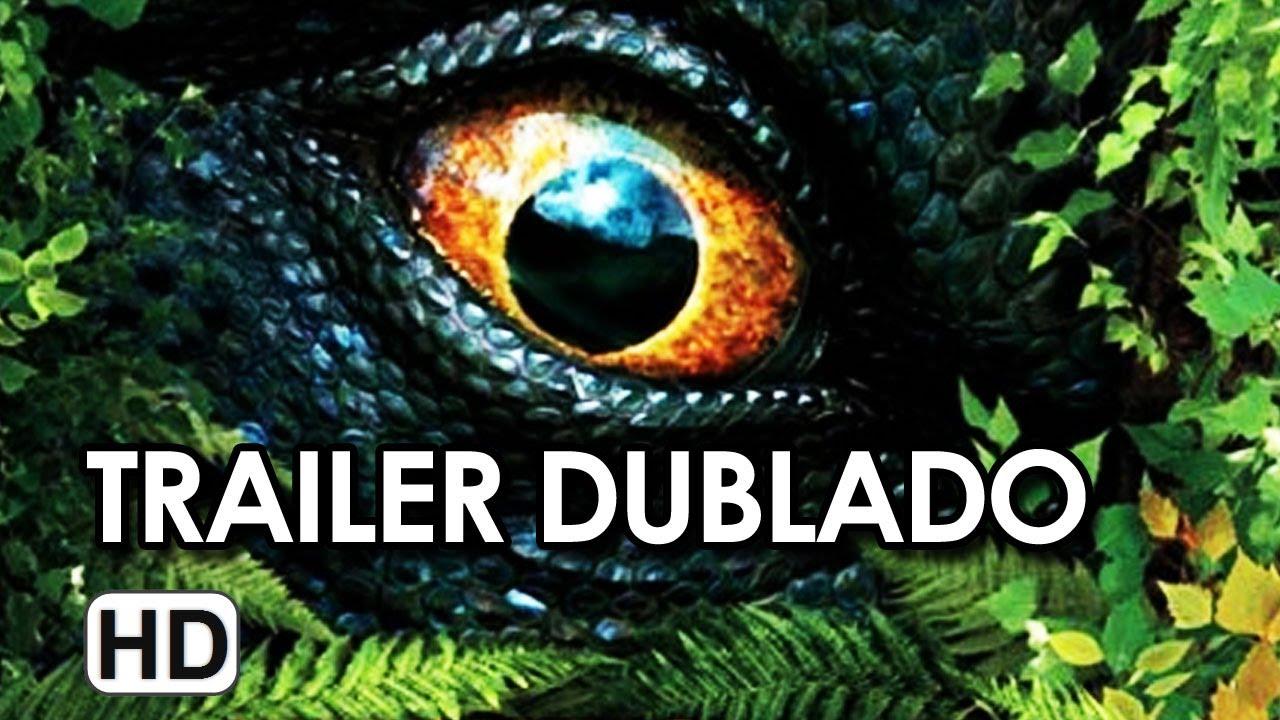 DE DUBLADO SOMMERSBY GRÁTIS DOWNLOAD ESTRANHO O RETORNO UM FILME