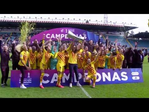 Live Streaming Liverpool Vs Manchester City Video Com