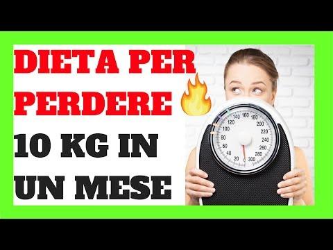 dieta-per-perdere-10-kg-in-un-mese-👈🔥✔