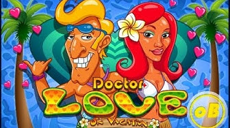 Casino Test Review: Doctor Love - Freegames