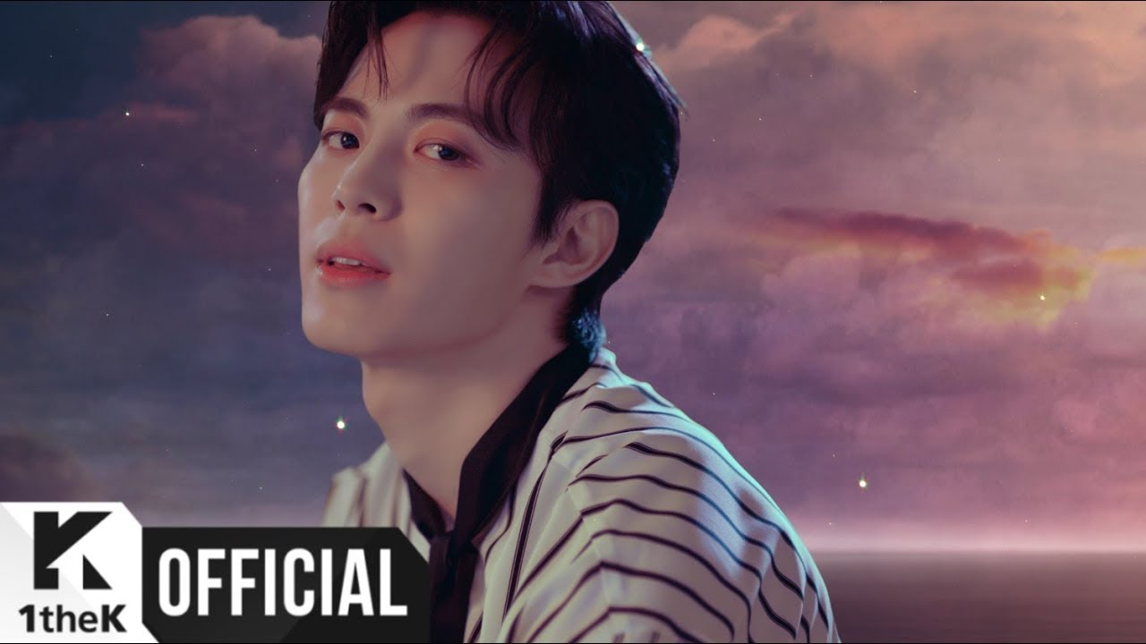 [MV] HONG BIN(홍빈)(VIXX), HYUNG WON(형원)(MONSTA X) _ COOL LOVE (Prod.dress)