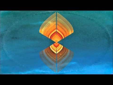 Botany - Lava Diviner (Truestory) full album