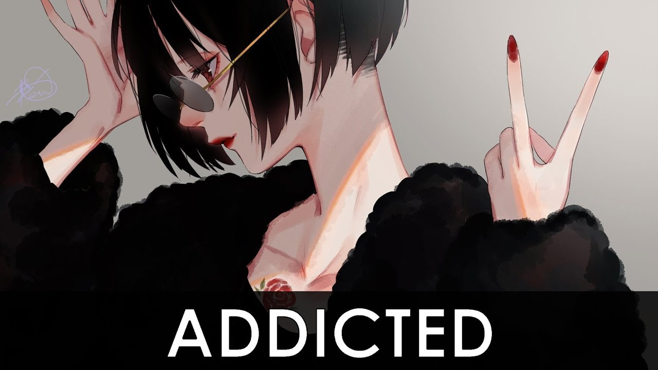 anime addiction Coub is youtube for video loops you can take any video, trim the best part, combine with other videos, add soundtrack it might be a funny scene, movie quote, animation, meme or a mashup of multiple.