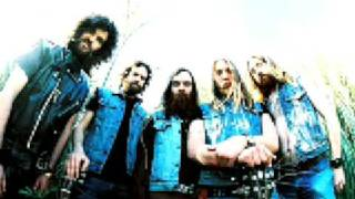 Watch Valient Thorr Infinite Lives video