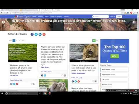 Blogging & SEO Course Part 1 CMS & Domain By Ali Haider   YouTube
