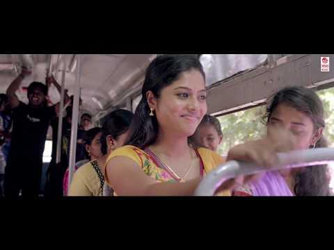 Sirpi Song Promo | Pattarai New Tamil Movie | J.D Chakravarthy, Senthil, Renuga | Peter Allvin