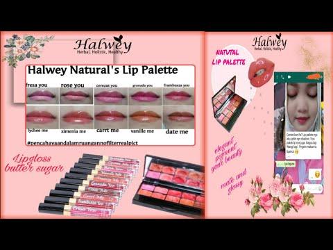 lip-gloss-halwey---halwey-skincare