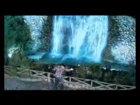 Popstar EMRE AKBABA  - Dayanamam  ( Klip )