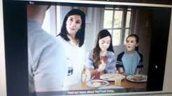 Suntrust Commercial 2011