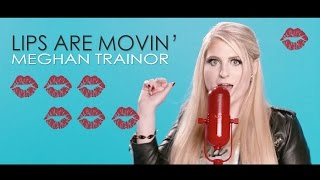 DCCM - Lips Are Movin (Meghan Trainor) - Punk Goes Pop // Screamo Cover