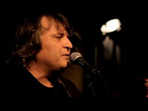 Joe D'Urso - All I needed was you (Stevie Van Zandt)