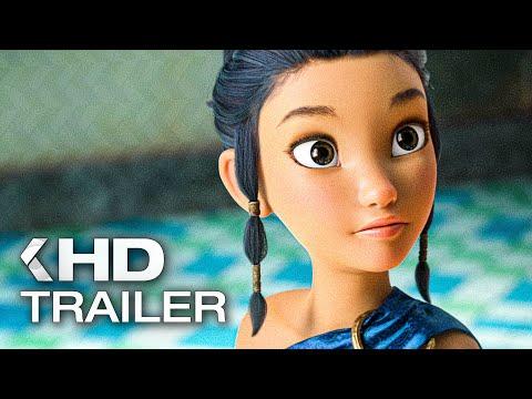 raya-and-the-last-dragon---4-minutes-trailers-(2021)