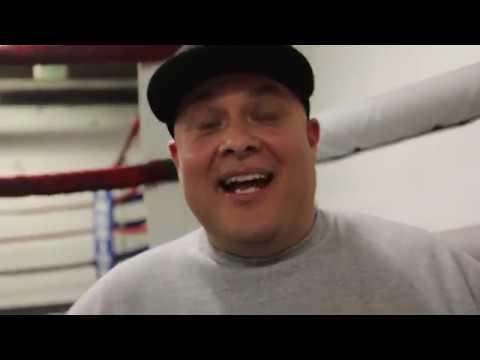 Canelo beat Golovkin explains why, Charlo gives Golovkin a ...