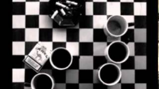 Watch Michelle Featherstone Coffee  Cigarettes video