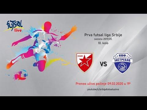Bioskop Džudo kluba Crvena zvezda: Prva liga Srbije 2019 from YouTube · Duration:  3 hours 12 minutes 40 seconds
