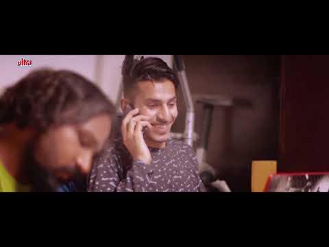 kahi-bankar-hawa-ud-to-na-jaoge-love-story-song