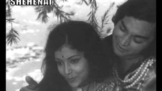 Chitta Jena & Vani Jayaram-'Na jaa sajani...' in 'Bandhu Mahanty'(1977)