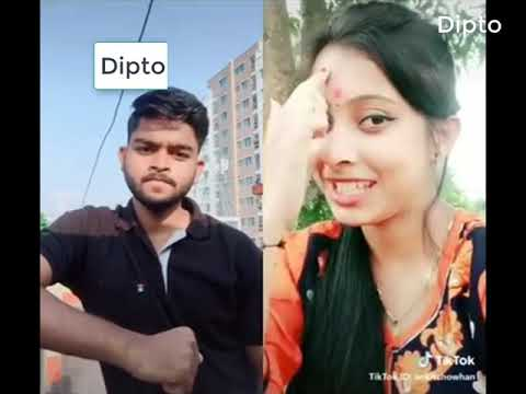 অস্থির ফানি #Tik Tok Video #Unlimited Binodonহাঁসতে হাঁসতে জীবন শেষ   Ba...
