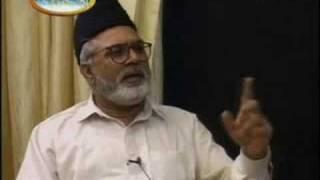 Khatme Nabuwwat Urdu 13/21 ختم نبوت