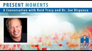 Mentally Plan Your Day to Reinvent Your Reality; Dr. Joe Dispenza, Present Moments thumbnail