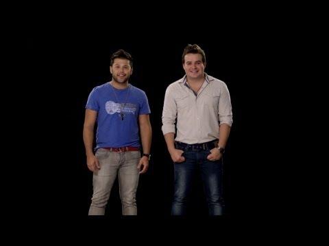 Marcos & Belutti - Jukebox