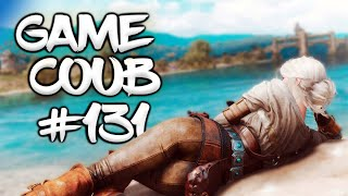 Фото 🔥 Game Coub 131  Best Video Game Moments
