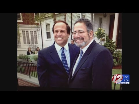 Mark Weiner to be laid to rest Tuesday