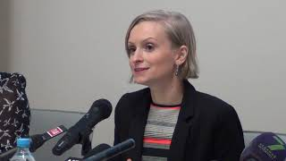 Захист споживачів фінансових послуг: Як покращити становище українців