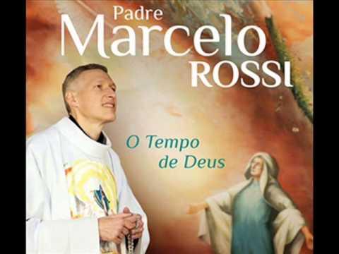 Coração agradecido  Padre Marcelo Rossi