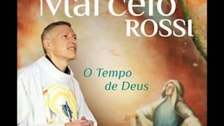 Baixar Coração agradecido ( Padre Marcelo Rossi )