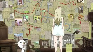 Fairy Tail Episode 276 (2014 Episode 101) Review