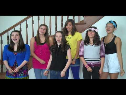 """Find Your Love"", By Drake - Cover By CIMORELLI!"