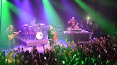 Upchurch the redneck concert intro live - YouTube