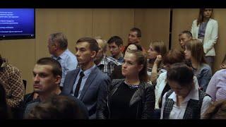 Покупка квартиры в новостройке  / Купить квартиру в Санкт-Петербурге / в СПб