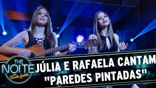 Baixar Júlia e Rafaela cantam