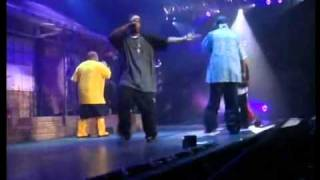 Eminem & D12-Purple Pills (live).mp4