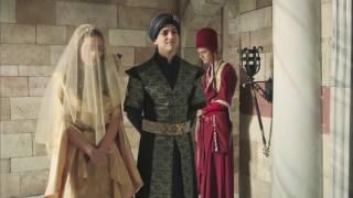 Скачать Великолепный век Империя Кесем Никах Султана Османа и Акиле HD