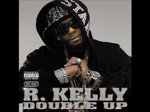 Rkelly ft Young Buck Thoia Thoing remix