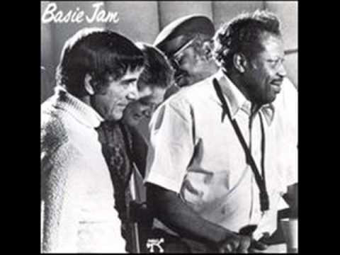 Count Basie Red Bank Blues Album Version K Pop Lyrics Song