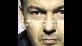 Philipp Fankhauser - Wish you well