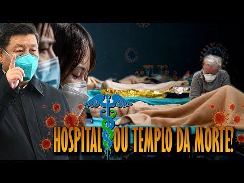 ORAÇÃO PELO MILAGRE URGENTE PERMANENTE NA VIDA AMOROSA E FAMÍLIA | LOUVOR E ADORAÇÃO | 15/07/19 from YouTube · Duration:  18 minutes 13 seconds