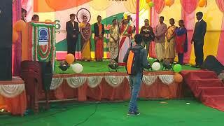 Fatma Teacher's Training College Ranchi